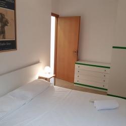 Residence Villa Giulia